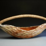Bark Basket